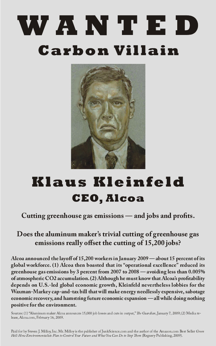 Doc416598 Example of a Wanted Poster wantedlargejpg 65 More – Examples of Wanted Posters