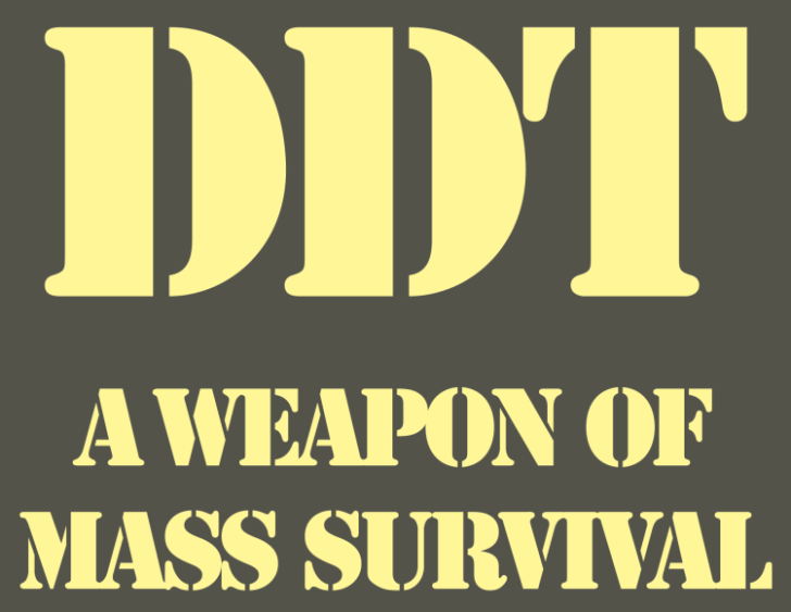 ddt_weapon_of_mass_survival_against_malaria