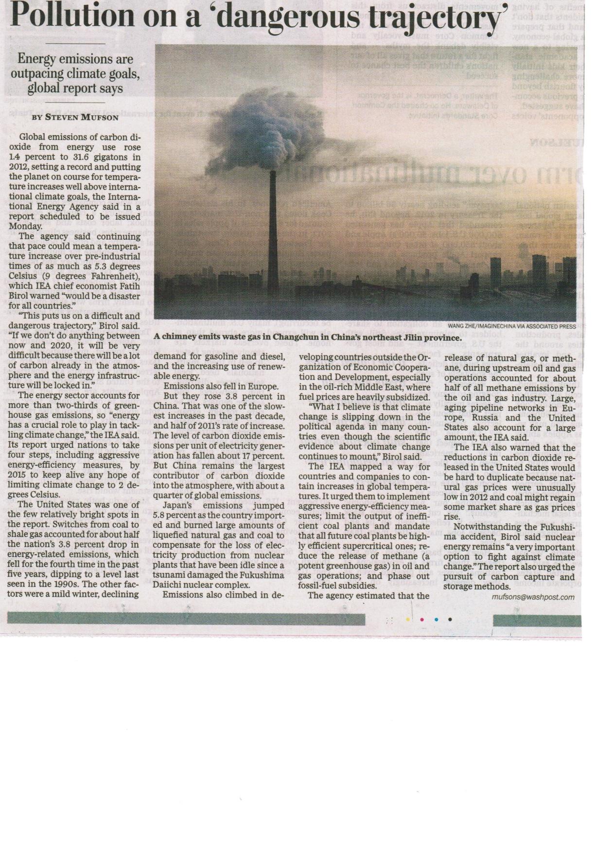 WaPo Coal Plant 061013 2