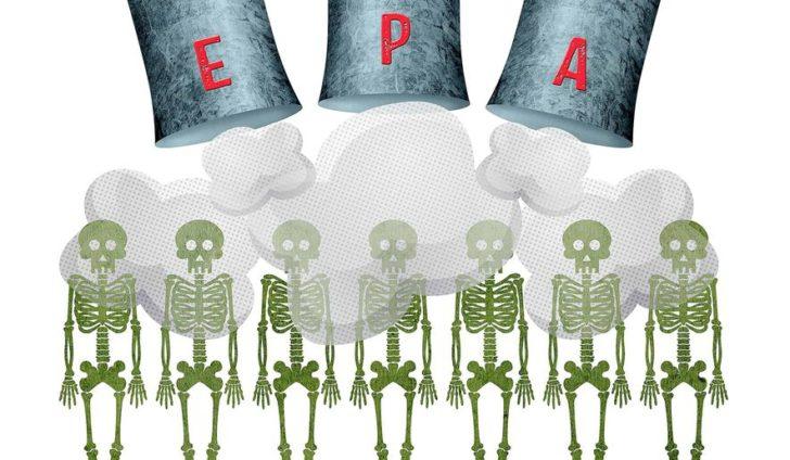 7_242016_b1-mill-epa-smog-gg8201_c0-0-2399-1399_s885x516