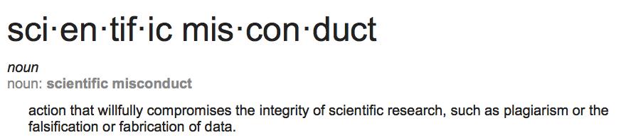 """""""scientific"""